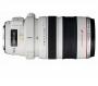 Объектив Canon EF 28-300 f/3.5-5.6 L IS USM