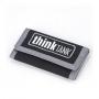 Чехол для карт памяти Think Tank Promo Pixel Pocket Rocket