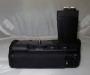 Батарейный блок BG-E8 для Canon EOS 550D б/у