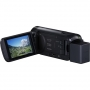 Цифровая видеокамера Canon LEGRIA HF R86