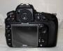 Фотоаппарат Nikon D800 body б/у