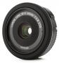 Объектив Canon EF-S 24 f/2,8 STM