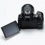 Фотоаппарат Canon EOS 200D Kit 18-55 III