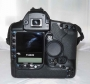 Фотоаппарат Canon EOS - 1D MARKII N body б/у