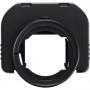 Дождевой чехол Canon ERC-E5S для EOS Digital SLR малый