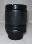 Объектив Nikon Nikkor AF-S 18-135 f/3.5-5.6 G ED б/у