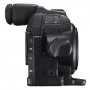 Цифровая видеокамера Canon EOS C100 Mark II Body