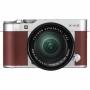 Фотоаппарат FujiFilm X-A3 kit XC16-50mmF3.5-5.6 color