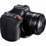 Цифровая видеокамера Canon XC15