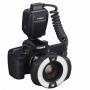 Вспышка Canon Macro Twin Lite MR-14 EX II