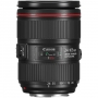 Объектив Canon EF 24-105mm f4L II IS USM