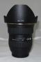 Объектив Tokina для Nikon AT-X 116 AF PRO DX II б/у