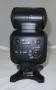 Вспышка Nikon Вспышка SPEEDLIGHT SB-500 AF б/у