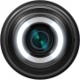 Объектив Canon EF-S 35 mm f/2.8 MACRO IS STM