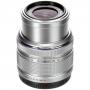 Объектив Olympus M.Zuiko Digital 14-42 mm f/3.5-5.6 II R
