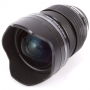 Объектив Olympus M.Zuiko Digital ED 7-14 mm f/2.8 Pro