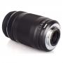 Объектив Olympus M.Zuiko Digital ED 75-300mm II f/4.8-6.7