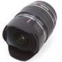 Объектив Olympus M.Zuiko Digital ED 8 mm Fisheye f/1.8 Pro