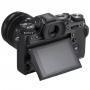 Фотоаппарат Fujifilm X-T2Kit XF 18-55mm F2.8-4 R LM OIS