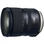 Объектив Tamron (Canon) SP AF 24-70 SP f/2.8 DI VC USD G2