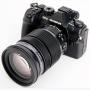 Фотоаппарат Olympus OM-D E-M5 mark II Kit 12-100mm IS PRO