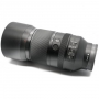 Объектив Sony SEL-70300G FE 70-300mm f/4.5-5.6 G OSS