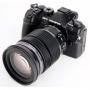 Фотоаппарат Olympus OM-D E-M1 Mark II kit EZ-M12-100PRO