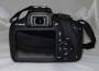 Фотоаппарат Canon EOS 1200D 18-55 DC III kit б/у