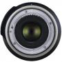 Объектив Tamron (Nikon) 18-400mm f/3.5-6.3 Di II VC HLD B028