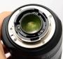 Объектив Tamron (Nikon) 28-300mm f/3.5-6.3 Di VC PZD A010