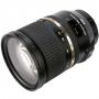 Объектив Tamron (Nikon) SP 24-70mm F/2.8 Di VC USD A007