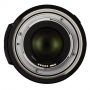 Объектив Tamron (Canon) SP 24-70mm f/2.8 Di VC USD G2 A032