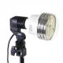 Комплект Falcon Eyes miniLight 245-kit LED постоянного света 25162