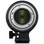 Объектив Tamron (Nikon) SP 70-200mm f/2.8 Di VC USD G2 A025