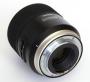Объектив Tamron (Canon) SP 85mm f/1.8 Di VC USD F016