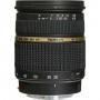 Объектив Tamron (Canon) SP AF 28-75mm f/2.8 XR Di LD ASP IF Macro A09