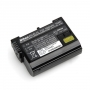 Аккумулятор Nikon EN-EL15 для D7000
