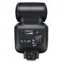 Вспышка Nikon SPEEDLIGHT SB-500 AF