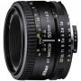 Объектив Nikon Nikkor AF 50 f/1.8D