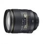 Объектив Nikon Nikkor AF-S 24-120mm f/4G ED VR II