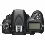 Фотоаппарат Nikon D610 kit AF-S 24-120 f/4G VR