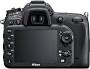 Фотоаппарат Nikon D7100 Kit AF-S 16-85 VR