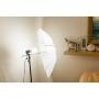 Комплект FST LED-35 Umbrella Постоянного света
