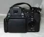 Фотоаппарат Minolta A200 б/у