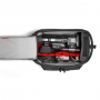 Сумка Manfrotto PL-CC-191N для видеокамеры Pro Light Video