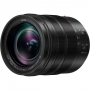 Объектив Panasonic Lumix H-ES12060E 12-60 F2.8-4.0 ASPH./POWER O.I.S.