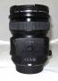 Объектив Canon TS-E 45 mm F/2.8 б/у