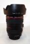 Объектив Canon EF 24-105 f/4 L IS USM б/у...