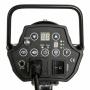 Комплект Lumifor CRETO 800 PORTRAIT KIT импульсный 2х400Дж 2 Софтбокс