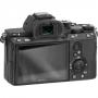 Фотоаппарат Sony Alpha A7R III (ILCE-7RM3) Body